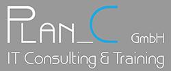 Plan C GmbH